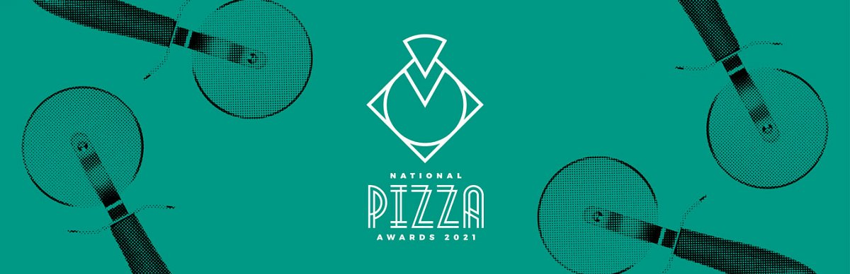 NATIONAL PIZZA AWARDS